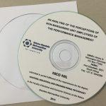 NMMU PDF cd