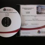 NWU PDF cd
